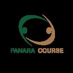 Panara Course